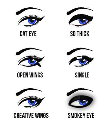Kẻ mắt nước
