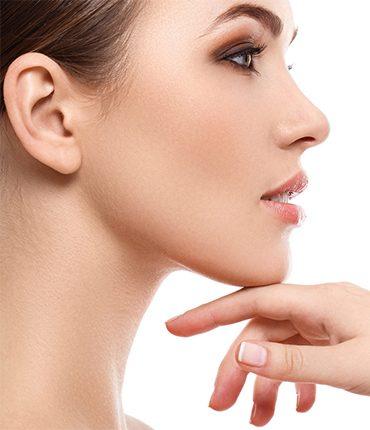 Lotion - Kem dưỡng da mặt