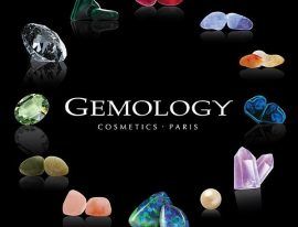 Gemology 16