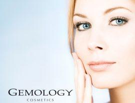 Gemology 5