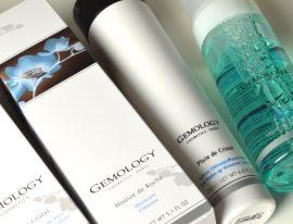 Gemology 8