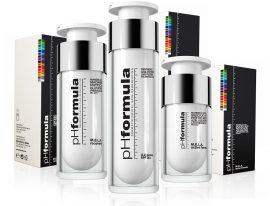 pHformula 13