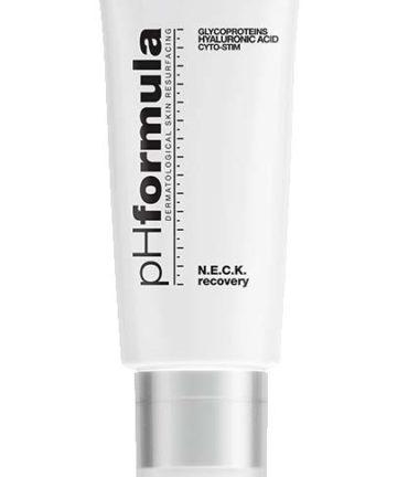 phformula-neck-recovery