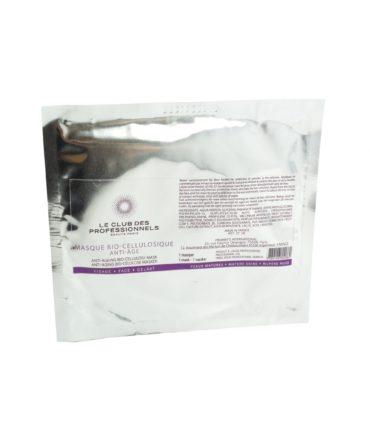 masque-biocellulosique-anti-age